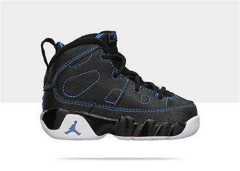 boys toddler air retro 11 basketball shoes nike air retro basketball shoes and sandals air