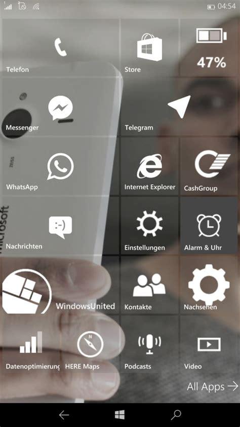 install windows 10 lumia 640 lumia 640 windows 10 mobile newhairstylesformen2014 com