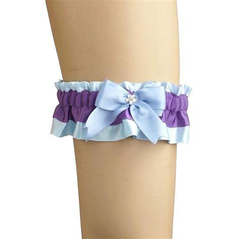 garters for brides wedding garters garter garters wedding garter brides garter