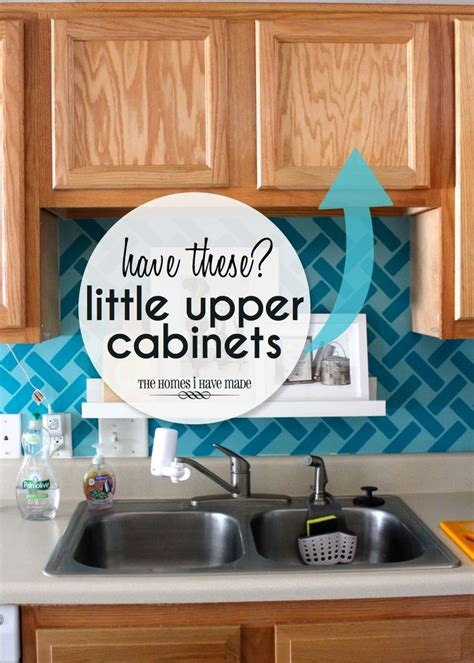 kitchen cabinet organization systems 446 best images about organizing the kitchen on pinterest