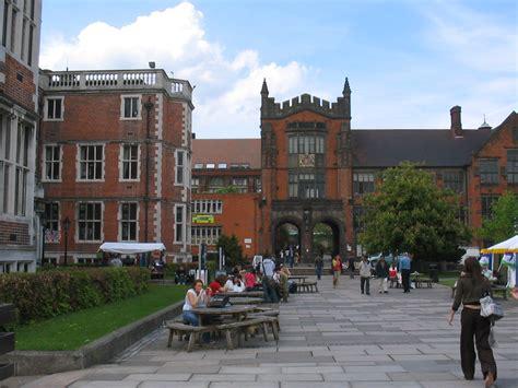 best fine art universities