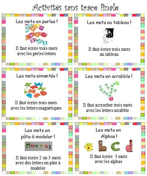activites ecrire pour convaincre 83 best lexique vocabulaire images on vocabulary french people and french teaching