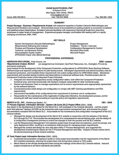 resume format for banking starting successful career from a great bank manager resume
