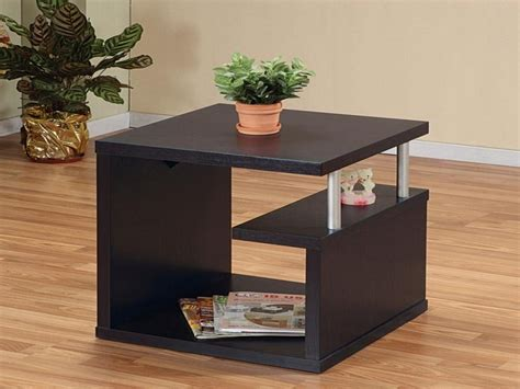 Bedroom End Table Small Bedroom End Tables Bedroom End