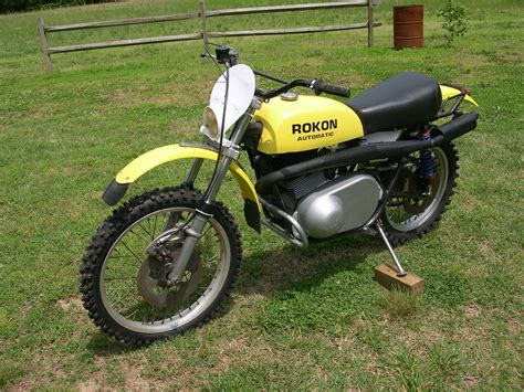 Honda Rt 22 by Honda Eu3000is Light Weight Inverter 3000w