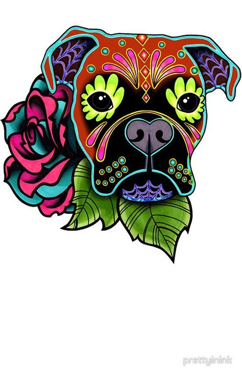 dog house tattoo best 25 boxer tattoo ideas on pinterest traditional
