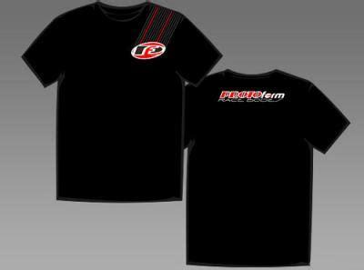 Tshirt Xray Rc Racing Hitam rc rc car news 187 pro line protoform t shirts