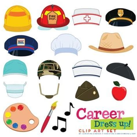 Hat Mba Internship by Career Studies Cliparts Free Clip Free