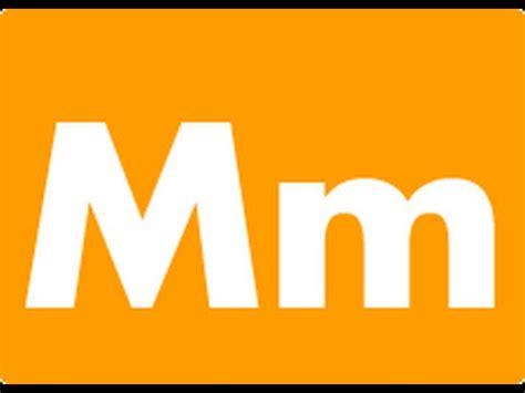 letra m m grafolog 237 a letra m