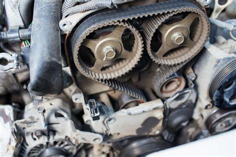 Bmw E36 E46 Dinamo Starter Motor 14 Kw 12412344249 symptoms of a bad or failing timing cover yourmechanic