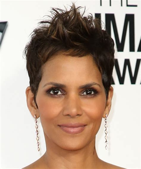 halle berry haircuts front and back related pictures halle berry hairstyles short hairstyle 2013