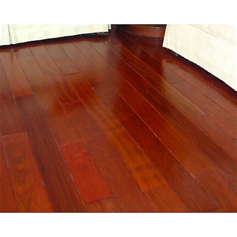 wood flooring prices per square feet at home depot