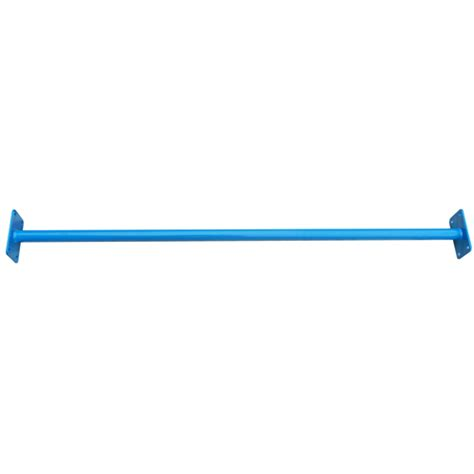 pull up bar backyard doorway wall and ceiling mount pull up bars for home gyms outdoor pull up bar