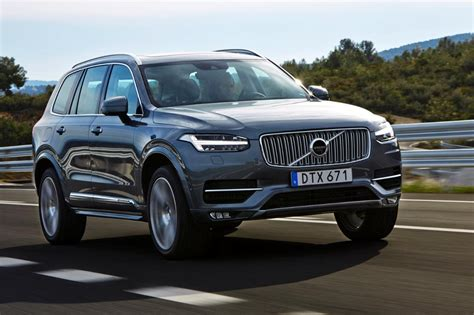 volvo 4x4 cars 2015 best 4x4 truck 2017 2018 best cars reviews