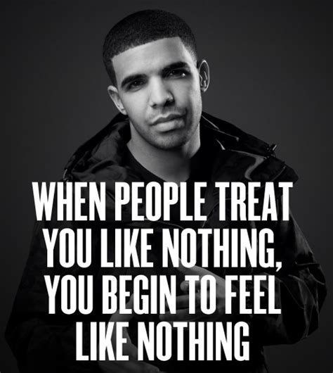 10 Lines From Drake S - drake quotes tumblr quotes so you had a bad day