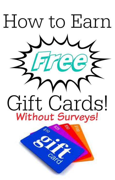 Where Can I Buy Hobby Lobby Gift Cards - best 25 gift cards ideas only on pinterest