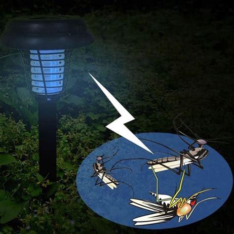zanzare giardino lade antizanzare accessori da esterno lade anti