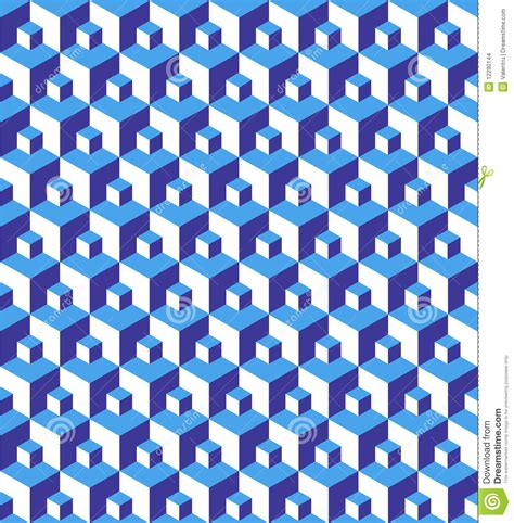 what does pattern pattern illusion stock images image 12290144