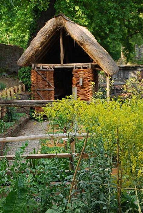 giardino medievale giardino medievale appuntamenti palazzo madama