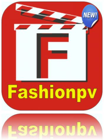 cfp pavia fashion pv locali c a a p cfp accreditato dalla