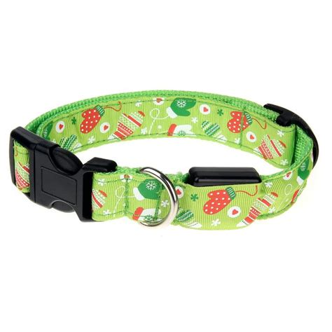 light up collar amazon 73 best images about pets on for dogs pets