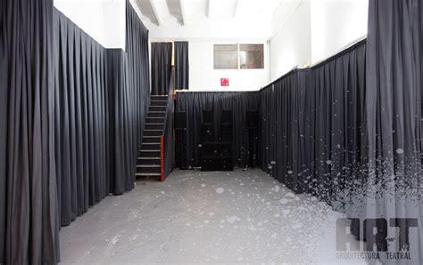 cortinas aislantes acusticas telas ac 250 sticas showtex espa 241 a