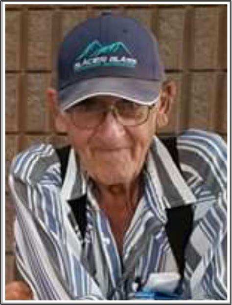 obituary of albert schl funeral home serving