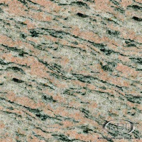tiger skin granite kitchen countertop ideas