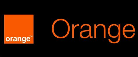 logo orange money quel op 233 rateur a la meilleure offre cl 233 4g degroupnews