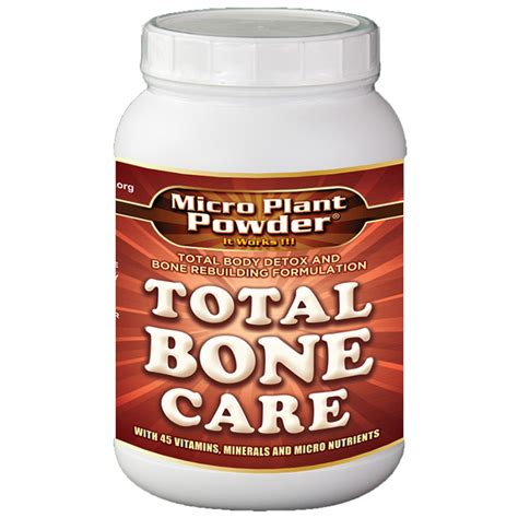 total home care news total home care on total home care the gg cain