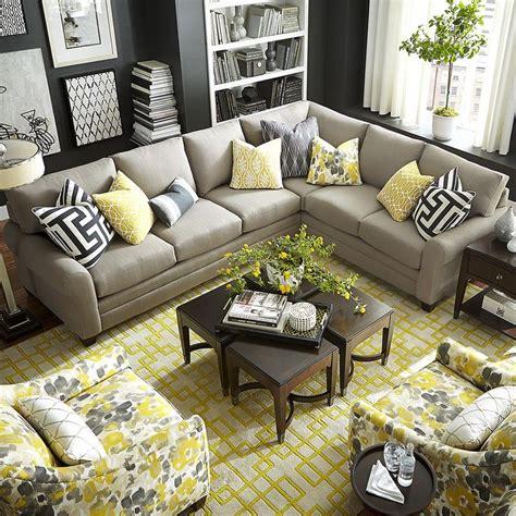 best 25 pillow arrangement ideas only on