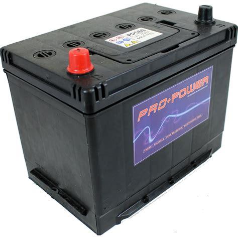 2001 dodge caravan battery dodge caravan 3 3 1995 2001 2 yr warranty car battery