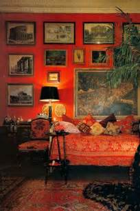 red room colors red walls bedroom pinterest red walls red and red rooms