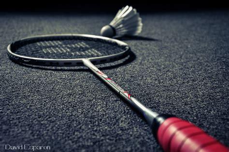 Raket Carbonex 25 home badminton league hyderabad