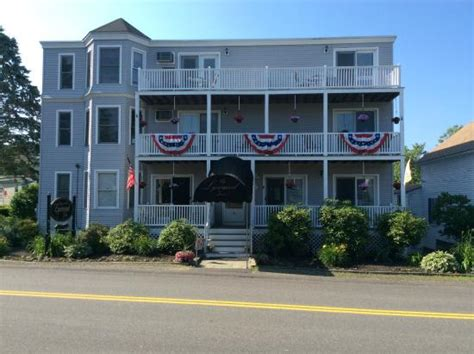 Apartments For Rent In York Maine The Lynwood Inn Jpg