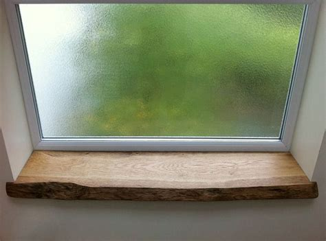 Wooden Window Cill Best 10 Window Sill Ideas On Window Ledge