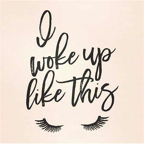 25 best girly quotes on pinterest sparkle quotes the 25 best cute girly quotes on pinterest quotes about