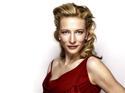 cate blanchett pictures photo gallery amp wallpapers