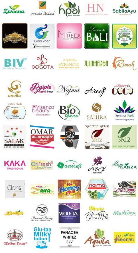 Berapa Sabun Vie X gambar terkait logo maklon 10 adev indonesia