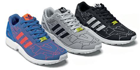 zx flux wave pattern buy zx flux weave adidas gt off78 discounted