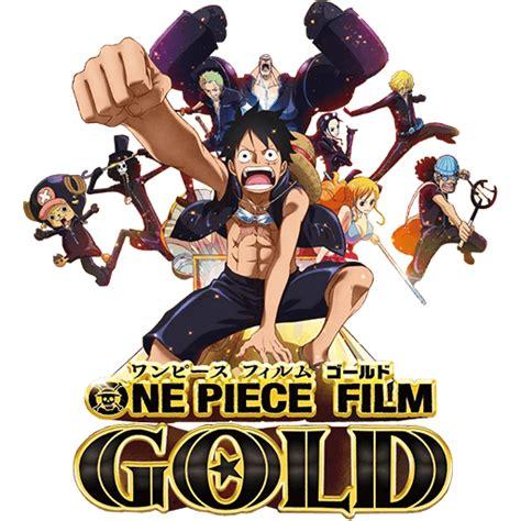 film one piece download ita one piece film gold sub ita streaming download
