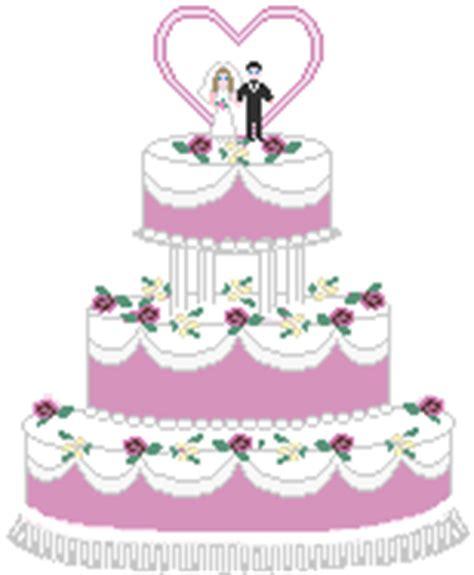 Hochzeitstorte Comic by Hochzeitsclipart Hochzeitsbilder Hochzeit Seite 5