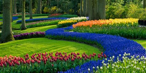 spring landscaping scenery spring pictures spring landscape quotes