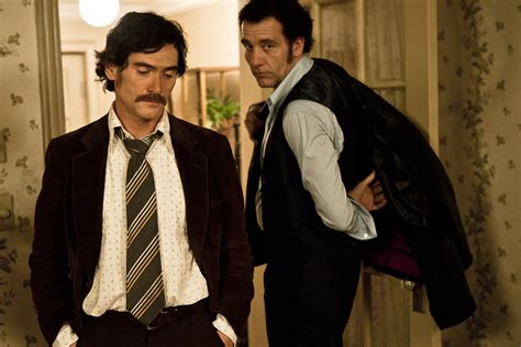 blood ties 2013 review a dreary depressing