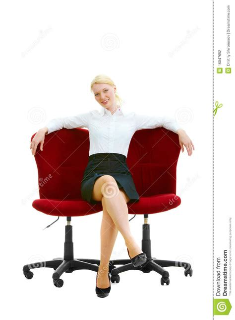 comfort sitters comfort stock photography image 16047652
