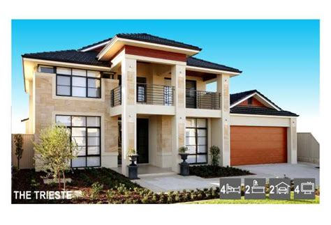 display home designers perth storey narrow lot