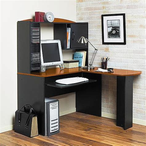 Best Study L study table design gharexpert