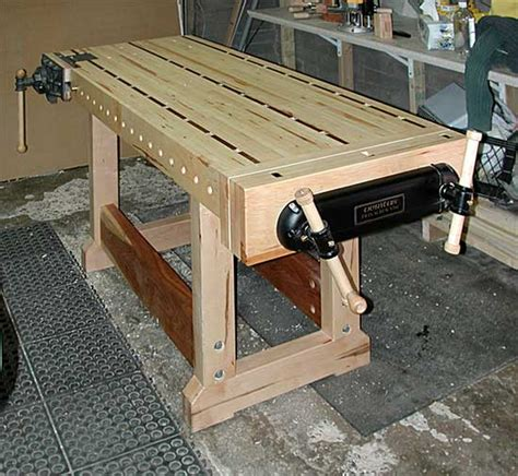 woodworking bench top material creative project best material for woodworking bench top diy
