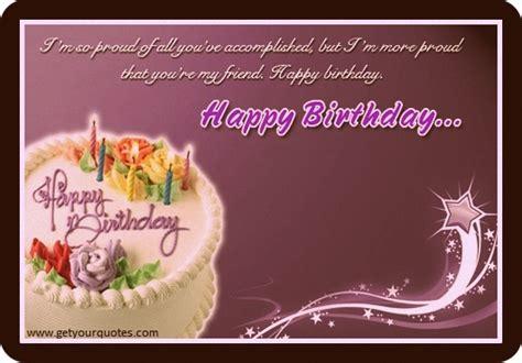 Happy Birthday Religious Wishes Religious Birthday Wishes Quotes Quotesgram