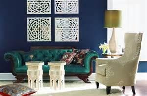moroccan living room decor how to achieve a moroccan style